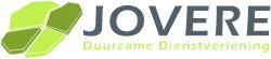 Jovere Logo